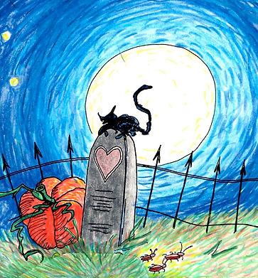Cinderella Graveyard.jpg