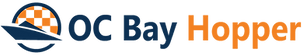OC Bay Hopper logo transparent.png