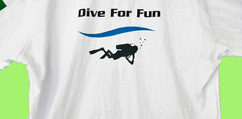 camisetas personalizadas, estamparia camisetas, camisetas para eventos, camisetas para alunos, camisetas promocionais, camisetas para universitarios, uniformes, confecção de camisetas,