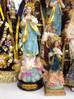 8 de Dezembro: dia de Nossa Senhora da Conceição e de Oxum