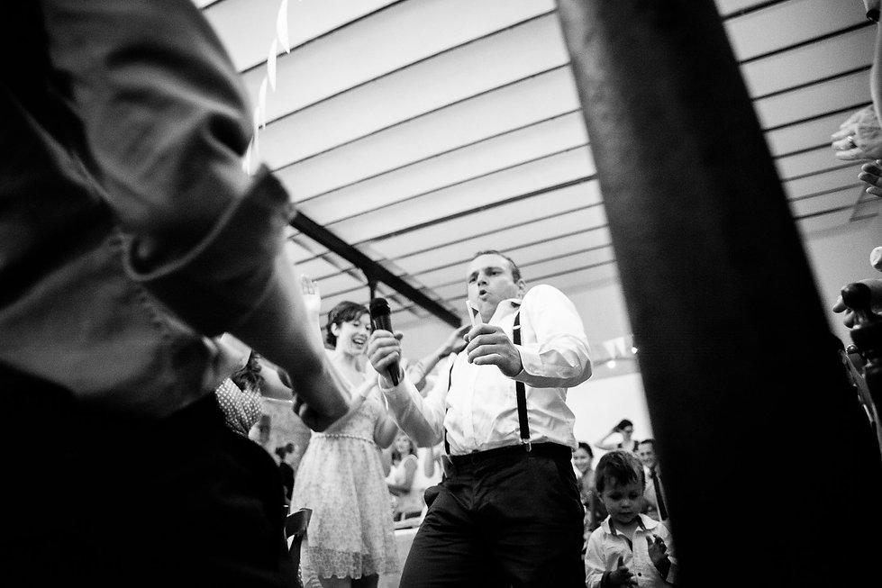 Photographe-mariage-Perpignan