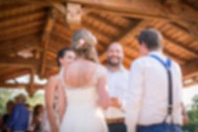 Photographe-mariage-Toulouse