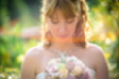 Lemon-Three-Photographe-mariage-toulouse