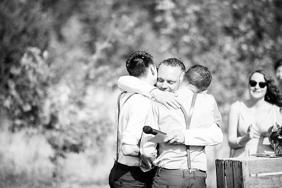 Photographe-mariage-Toulouse.jpeg