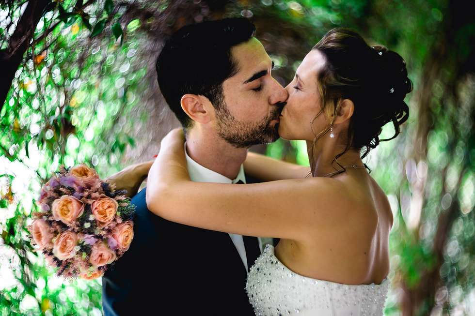 Lemon Three Photographe mariage toulouse