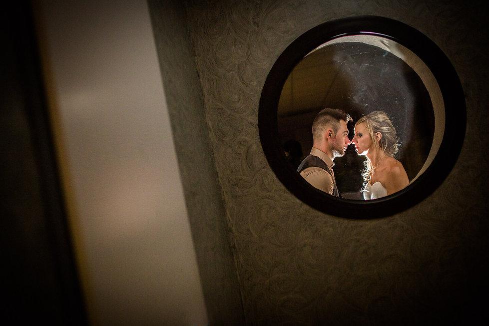 photographe-mariage-toulousevvv
