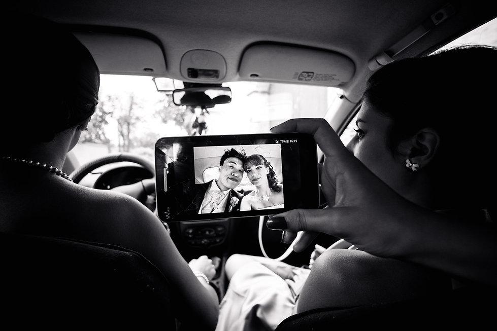 Lemon-Three-Photographe-mariage-toulouse