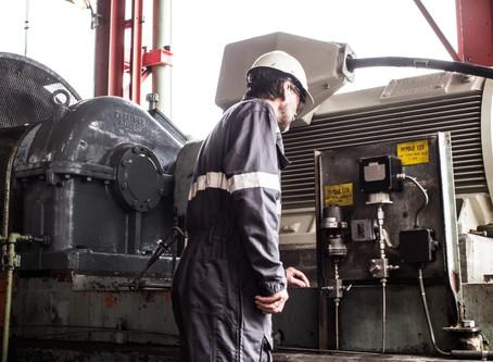 Số lượng chứng chỉ CoPC được Trainor cấp chứng nhận chiếm thị phần cao nhất trên toàn thế giới