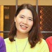 Trang Vo profile-min.jpg
