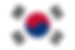 south-korea-flag-icon-128.png