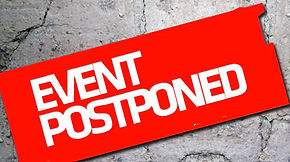 Event postponed.jpg
