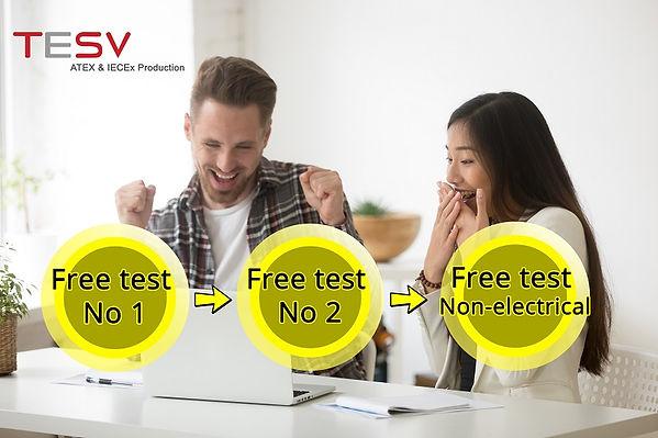 free online test 3 levels-min.jpg