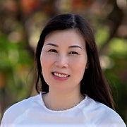 phuong nguyen profile.jpg