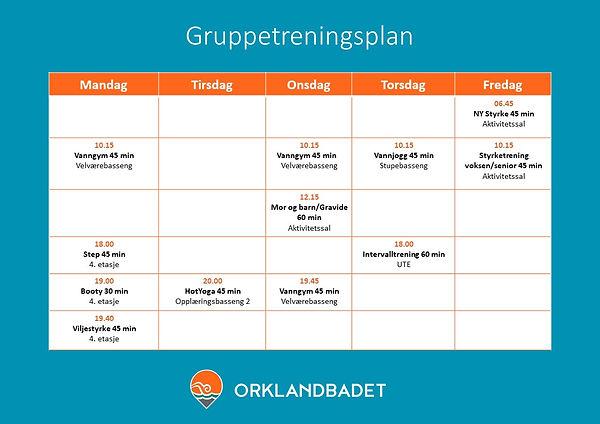 Gruppetreningsplan_A4 – september.jpg
