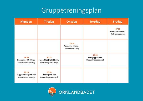 Gruppetreningsplan a4 plan b.png