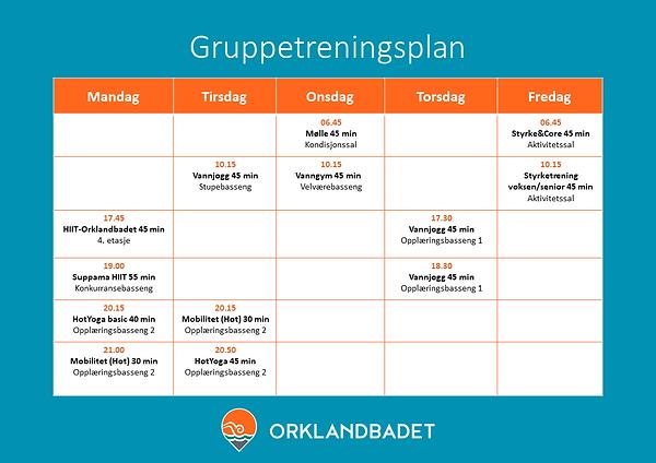 Gruppetreningsplan_A4 – januar .png