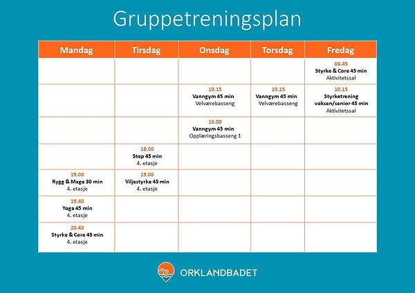 Gruppetreningsplan juni – 2.jpg