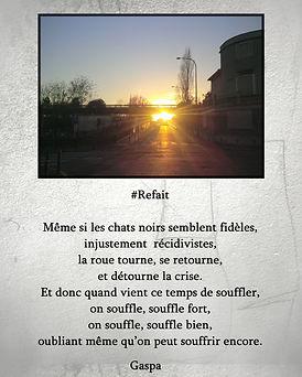 Gaspa poesie urbaine art urbain banlieue street art poete poet poetry booklover amoureux des mots banlieue de mots