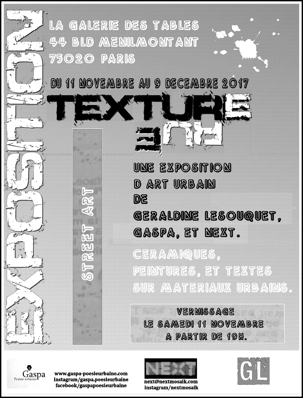 PROTOTYPE AFFICHE EXPO -TEXTURE-V2_edite