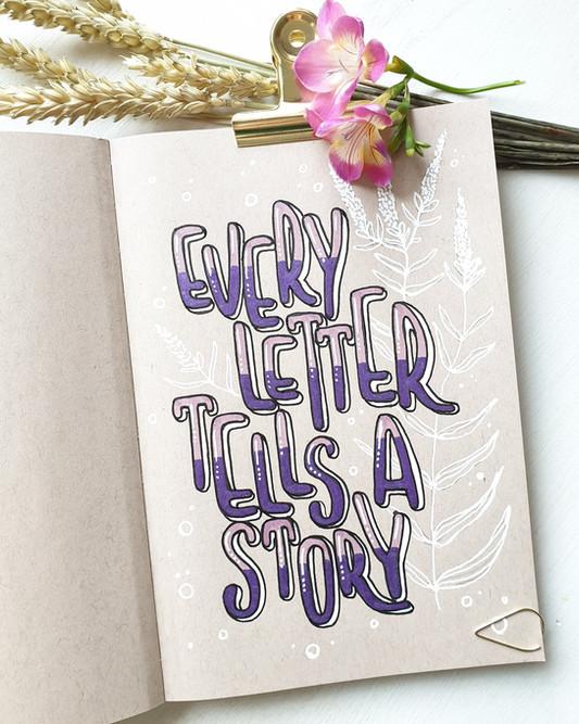 LetterStory.jpg