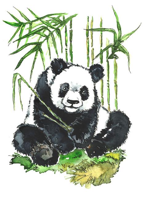 Kinder_Illu_Panda.jpg