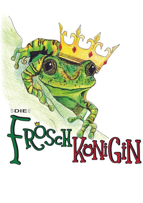 Die_Froschkönigin_CMYK_Kopie.jpg