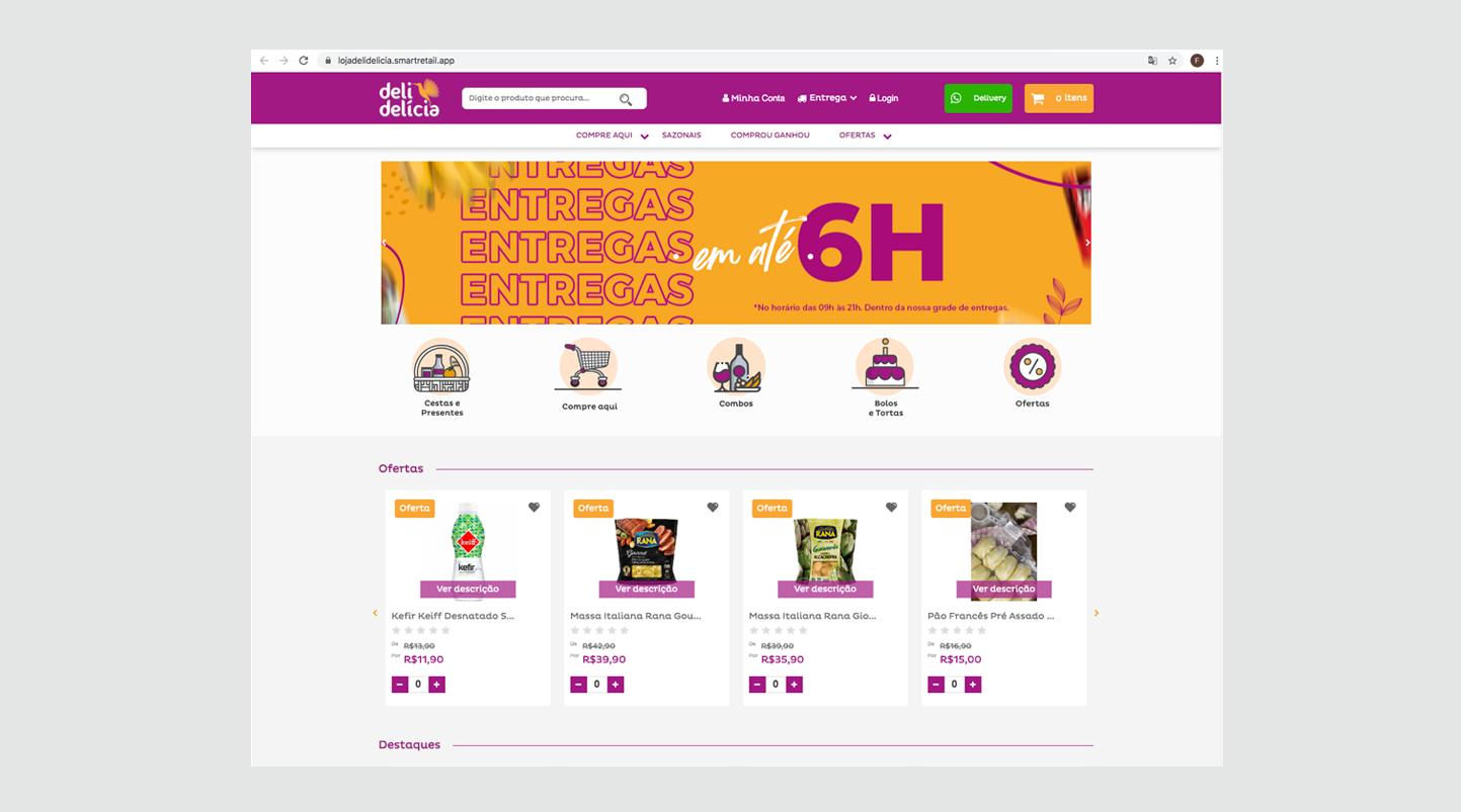 Tela_Site.png