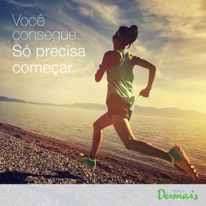 POST_DOMINGO_ORG.jpg