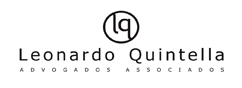 Logo_LQA.png