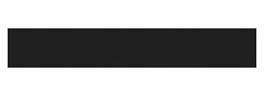 Logo_Amadv.png