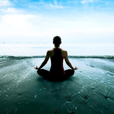Mindfulness: como eu começo a meditar?