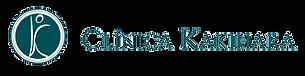 Logo_Clinica Kakihara.png