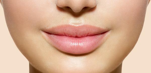 Face_Lip Laser.png