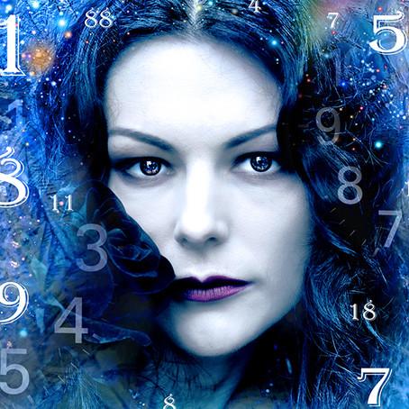 Você acredita em Numerologia?!