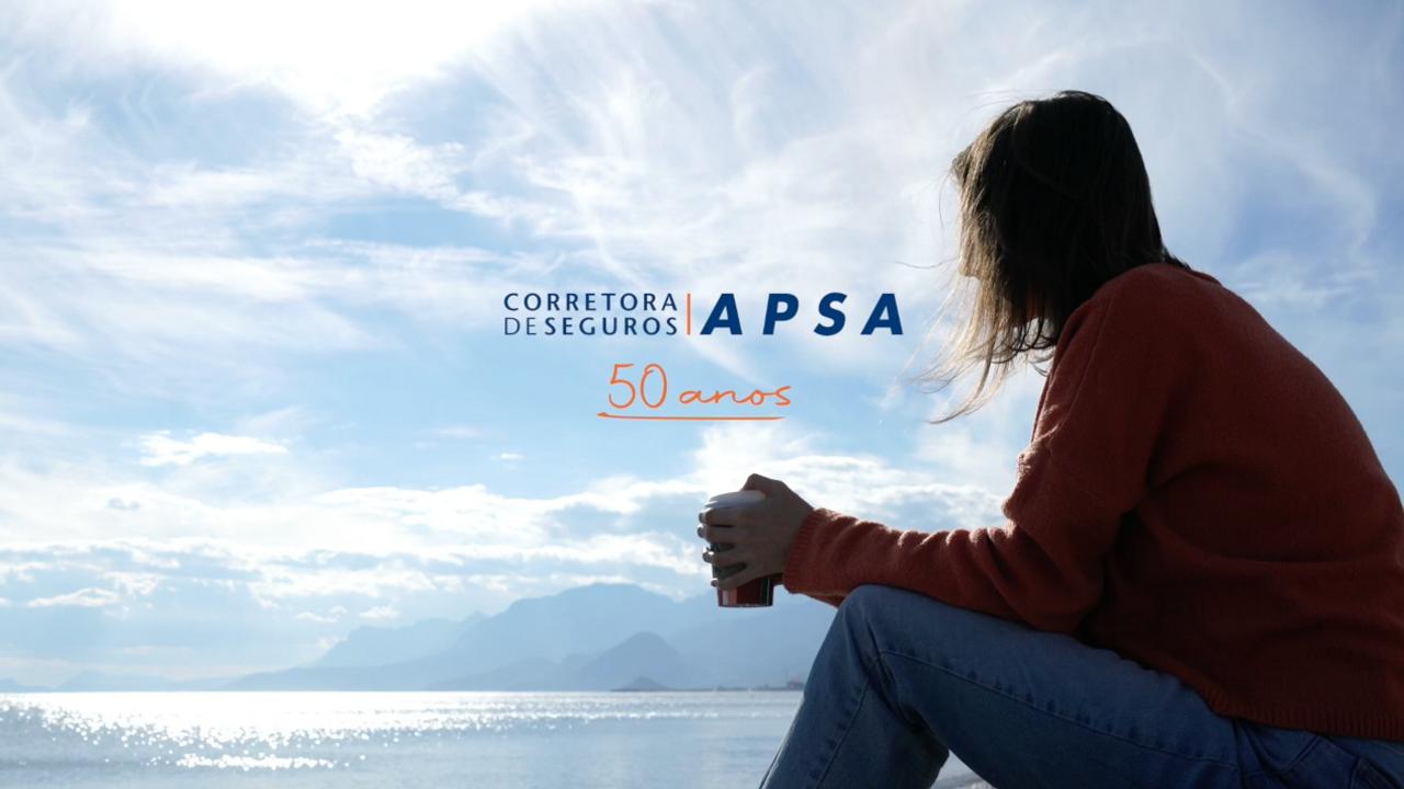 Corretora APSA_50 anos.mp4