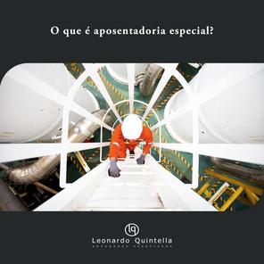 LQA_09.jpg