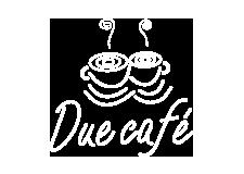 LOGO_DUE CAFE.png