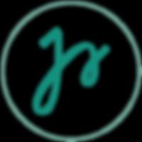 simbolo_JN_vazado.png