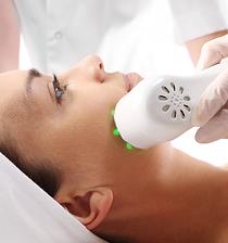 Tratamentos Faciais Clinica Dermais