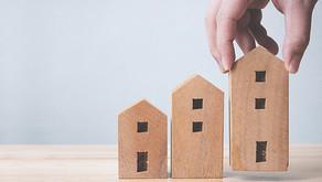 Seguro residencial e seguro de condomínio: você sabe a diferença?