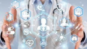 Monitoramento como ferramenta      de prevenção para a Saúde