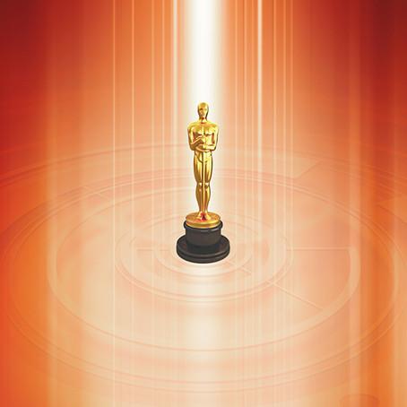 Em quem você aposta no Oscar?