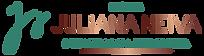 logo_Clinica_Juliana Neiva.png