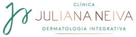 logo_Clinica_Juliana Neiva.png