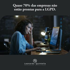 LQA_07.jpg