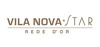 Logo_Vila Nova Star.png