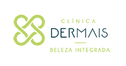 Logo Dermais_Novo.png