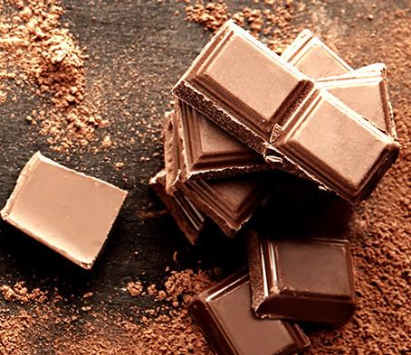 Chocolate: amigo ou vilão?