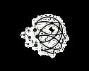 logo%2525206_edited_edited_edited.png