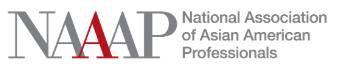 NAAAP_Logo.PNG